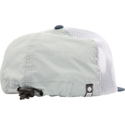 Salty Crew - Seaside 5 panel - Aqua - Fram
