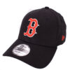 Boston Red Sox New Era Flexfit keps 39Thirty