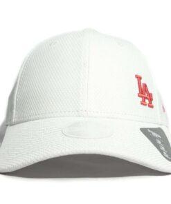 New Era 9Forty Los Angeles Dodgers Women Diamond