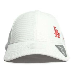 New Era 9Forty Los Angeles Dodgers Women Diamond