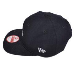 Yankees new york keps snapback mörkblå