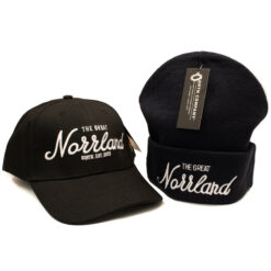 The great norrland paket