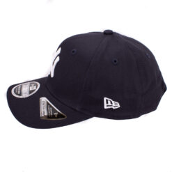 New Era Yankees mörkblå 9fifty keps