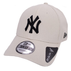 New Era Yankees vit 9forty keps