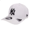 New Era Yankees vit 9fifty keps